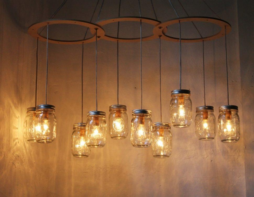 Classic Vintage Lighting